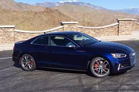 2018 audi s5. beautiful 2018 if you think the new 2018 audi s5 looks similar to previous version we  canu0027t blame you but look closer at some of details and itu0027s clear  with audi s5