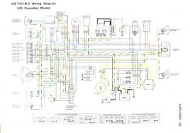 avic z130bt wiring diagram engine part diagram Pioneer AVIC-Z120BT Wiring-Diagram at Pioneer Avic Z120bt Wiring Diagram