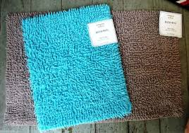 inspiring cotton bath rug non slip bathtub mat antimicrobial non slip bath mat best bath mat to soak up water wamsutta reversible cotton bath rugs jpg