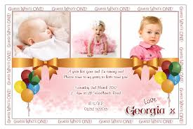 invitation cards for first birthday of valid 1st birthday invitation card indian style inspirational