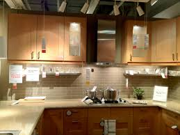 Shaker Style Kitchen Cabinet Cabinets Drawer Shaker Style Kitchen Cabinets Manufacturers