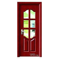 french door glass inserts door glass inserts wood door with glass insert glass insert wood interior