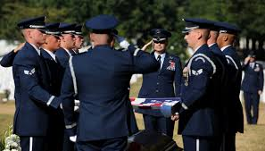 Fallen Special Tactics officer to receive Silver Star medal Air
