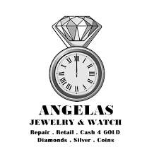 angela s jewelry repair