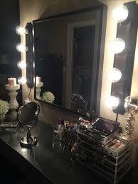 dressing table lighting. diy dressing table lights lighting c