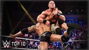 The Rock : WWE The Rock : WWE Rock