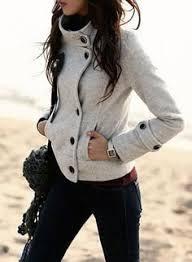145 Best <b>Women's Coats</b> images | <b>Coats</b> for <b>women</b>, <b>Fashion</b>, <b>Coat</b>