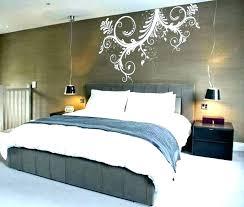 bedroom art decor bedroom art paintings unique bedroom wall art decor paintings for your bedroom art