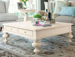 cur large low coffee tables inside coffee table magnificent large low coffee table seagrass coffee