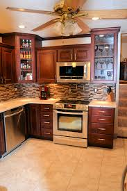 ... Appealing How Much Does It Cost To Install Kitchen Cabinets Current Cost  For Kitchen ...