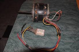 need help wiring a dpdt switch so this is my motor yellow and black high speed would be in position c and d power from extension cord and going to e and f where i am suppose