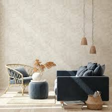 wall, Wallpaper direct