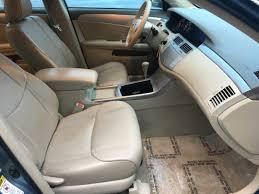 2005 Toyota Avalon XL ⋆ Exelon Auto Sales