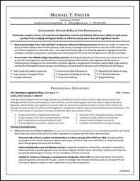 government relations resumes 95 best resume examples images resume examples sample resume glitch