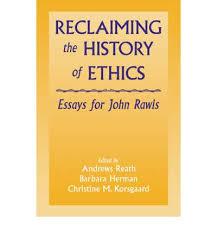 essay on good work ethics term paper academic service essay on good work ethics