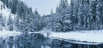 Come to us for the latest snow conditions at your favorite resorts. 7 Reasons You Should Visit Lake Tahoe This Winter