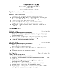 Cover Letter For Cook Resume Amusing Pizza Maker Duties Resume for Your Job Description Line 59