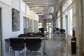 home lighting decor. Floor Interior Building Home Loft Office Property Living Room Lighting Decor Modern Conference