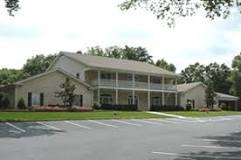 Carmichael Funeral Homes - Smyrna - Smyrna - GA | Legacy.com
