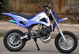 mini moto 50cc dirt bike dragon xf scrambler motocross bike uk