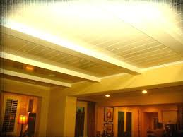 ceiling tiles medium size of drop tile ideas options other than design es black lofty ideas drop ceiling tiles 2 black tile suspended
