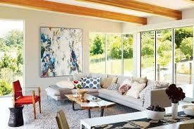 Contemporary Home Design Bright Great Design For Modern Living Room Extraordinary Bright Living Room Decoration