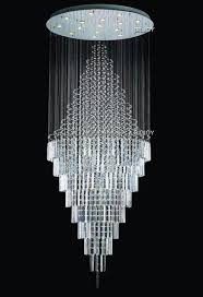 compare prices on modern contemporary chandeliers online shopping