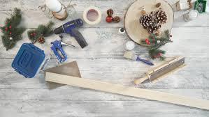 Weihnachtsdeko Basteln 6 Ideen Für Die Adventszeit Obi