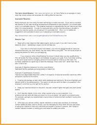 Resume Summary Examples For Customer Service Luxury Sales Customer