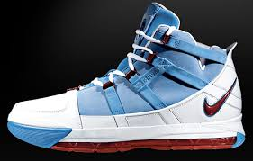 lebron zoom 3. lebron iii (3) sneakernews; the nike dunk features a black and gold outline of state ohio lebrons home zoom 3