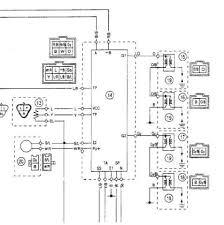 2002 yamaha r6 wiring diagram 2002 image wiring yamaha r6 wiring diagram wiring diagram schematics baudetails info on 2002 yamaha r6 wiring diagram