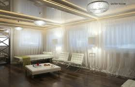 online office design tool. Online Interior Design Tool Free With Contemporary Entry Room Ideas For . Office