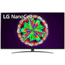 Купить <b>Телевизоры LG</b> (ЛДЖИ) в интернет-магазине М.Видео ...