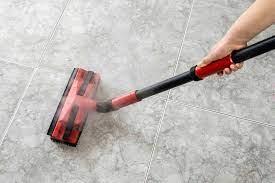 5 best mops for tiles 2021 reviews