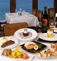 Restaurants And Venues In Marina Del Rey Westside Los