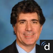 Dr. Donald J. Brideau, MD   Fairfax, VA   Family Medicine Doctor ...
