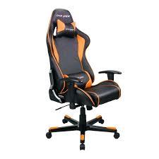 best computer chair reddit um size of desk desk chair for gaming office bad back computer best computer chair reddit