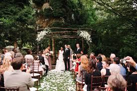 jm cellars wedding. Sandra Fillmore Mark Bertoglio Rustic Elegance event success