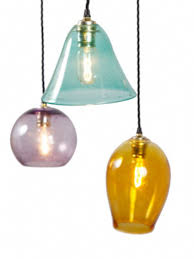 colored glass pendant lights. Colored Glass Lighting. Lighting Y Pendant Lights E