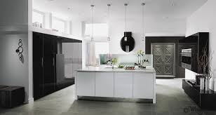 sy kitchen cabinets doors houston tx kitchen cabinets houston