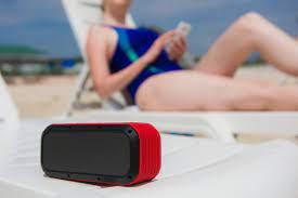 Plajda, kampta, evde... En iyi fiyat/performansı sunan 5 bluetooth hoparlörü  arıyoruz - Keşfet Hepsiburada