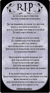 Rip Grandma Quotes And Sayings. QuotesGram via Relatably.com