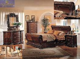 Lifestyle Furniture Bedroom Sets Lifestyle Bedroom Furniture Wandaericksoncom