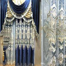 discount window treatments. Discount Window Treatments Dining Room Curtains Living Curtain Embroidery Design Water Blackout