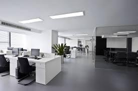 office flooring options. Popular Office Floorings Options Rubber Flooring Tiles O
