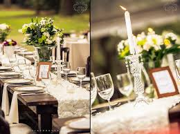 photo by wedding decor ideas charleston cafe eventdrs branch design haus tent at legare waring house