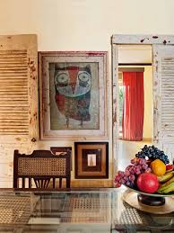 Indian Designer Home Decor The Snug Is Now A Part Of Dreamhouse Indian Home Decor