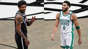 Indeed, the gaels, gauls, britons, irish and galatians were all celtic tribes. Here S When The Celtics Begin Their Nba Playoff Series Against The Nets