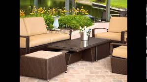 cheap patio furniture covers. outdoor furniture covers for patio cheap l