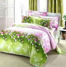 pink queen bedding set pink and green queen comforter sets grey and green comforter pink green